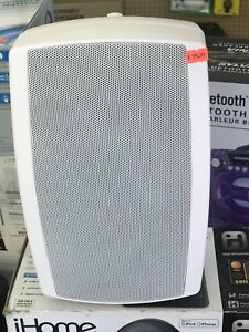 Bluetooth speakers at an amazing price