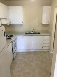 3 bdrm.  $1300 all inclusive in St. Catharines.