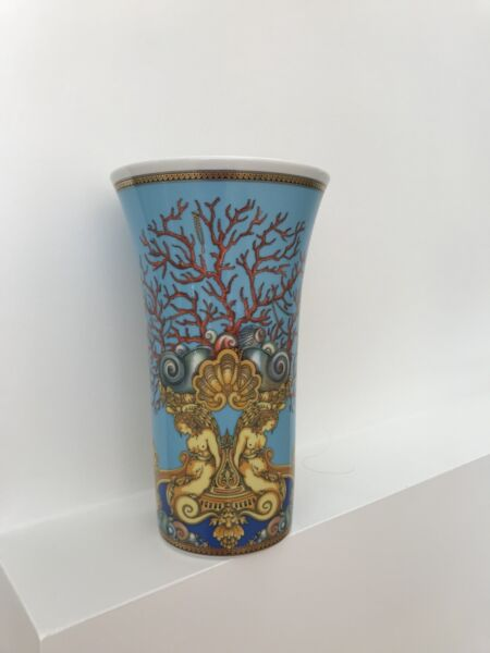 Versace Vase Collectables Gumtree Australia Sutherland Area