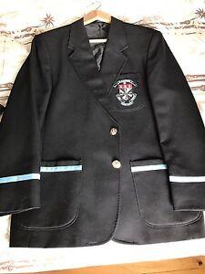 Blackfriars Priory School Uniform Prospect Prospect Area Preview