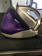 TEFAL STEAM GENERATOR Willetton Canning Area Preview