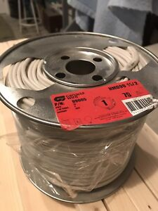 14/2 wire Sold PPU