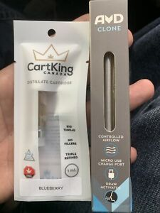 Vape Pen | Kijiji in Calgary  - Buy, Sell & Save with