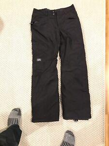 Pantalon de ski Helly Hanson pour dame