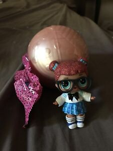 LOL Surprise Doll's - New