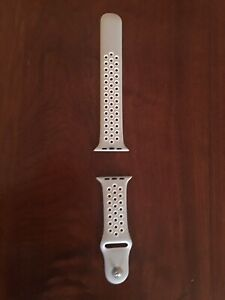 New iWatch Band