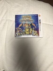 Pokemon mystery dungeon 20 firm
