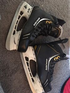 Bauer Supreme One.8 (Hockey Skates)