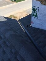 Professional Roofing Repairs