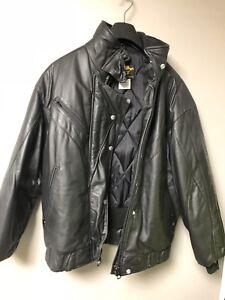 Skidoo jacket , and skidoo pants