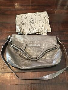 Foley + Corinna Disco City Tote, handbag/purse diaper bag