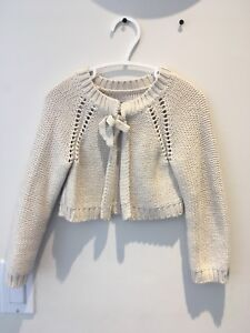 Baby Gap Sweater - Size 4T