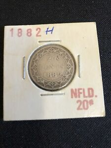 Rare coins and stamps