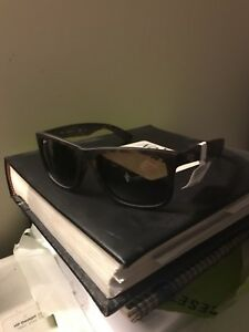 Ray ban glasses REAL BRAND NEw