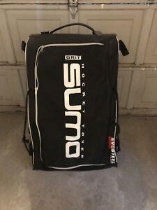 "36"" Grit Sumo Goalie bag"