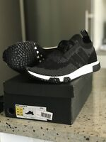 Adidas NMD PK Racer - Size 12
