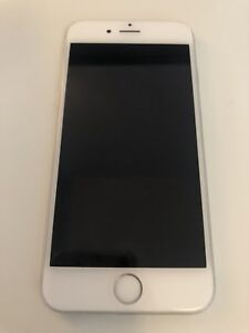 IPHONE 6- PERFECT CONDITION
