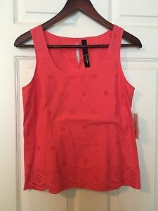 Bnwt Jessica Simpson Top from The Bay