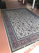 Large rug Indooroopilly Brisbane South West Preview