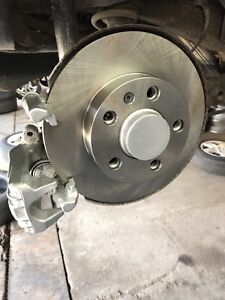 >>>BRAKE ROTORS & PADS >>>> $250 ONLY >>>> 35$ OIL CHANGE