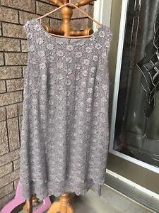 Dress- Wedding or Special Event Dress