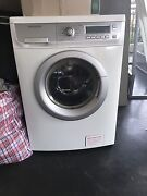 Electrolux time manager 8kg Gladesville Ryde Area Preview
