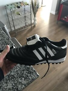 Brand new Adidas copa's turf  cleats mens size 9