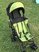 Veebee Lio stroller Caringbah Sutherland Area Preview
