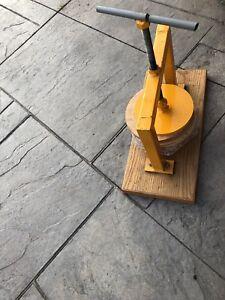 Multi-purpose Heavy duty clamp for sale
