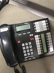Telephones a 4 lignes pour petite entreprise