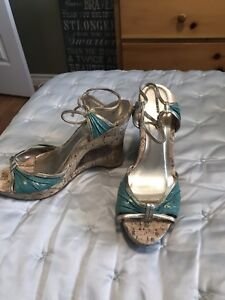 Size 10 women's shoes