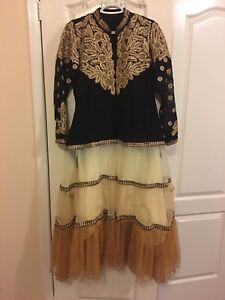 Indian suit for sale