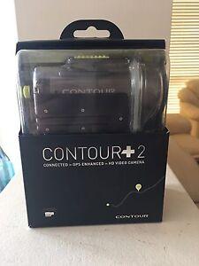 Contour +2 Action Cam Macquarie Links Campbelltown Area Preview