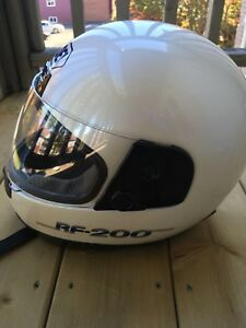 Shoei Helmet Vintage 1994 for collectors