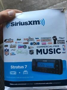 Sirius xm music commercial free stillnin packages