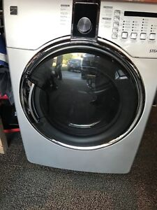 Kenmore dryer, need heater part Free for the taking