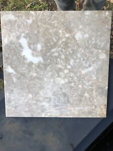 Marble tile***NEW PRICE***.     Sold pending pickup