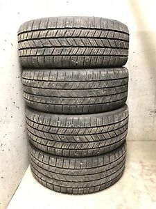 Goodyear Eagle LS-2 275/55/20