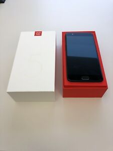 Selling OnePlus 5