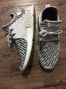 Adidas NMD Men's size 9 Mens