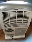 Air conditioner for sale Dandenong Greater Dandenong Preview