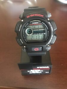 Brand new G-Shock watch, Casio G shock