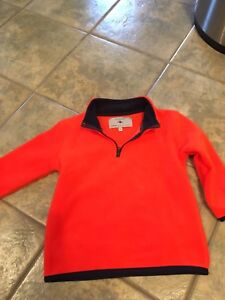 Boys sweater Athletic Works