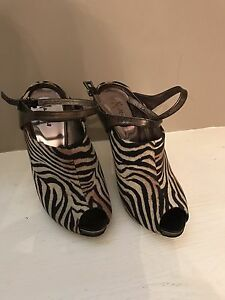 Marciano ladies shoes