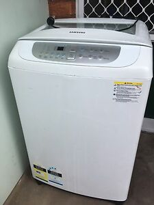Washing Machine Strathfield Strathfield Area Preview