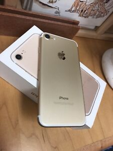 My iPhone 7 128 for your 6s plus 128 and 100$.