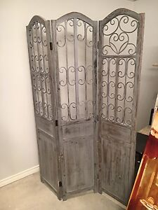 Room Dividers Kijiji Free Classifieds In Winnipeg Find