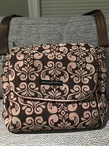 Diaper Bag for sale - $50
