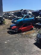 Cash for Old,Damaged,Unwanted Cars Sutherland Sutherland Area Preview