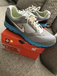 3f46427dee6c mens nike shoes in Sydney Region